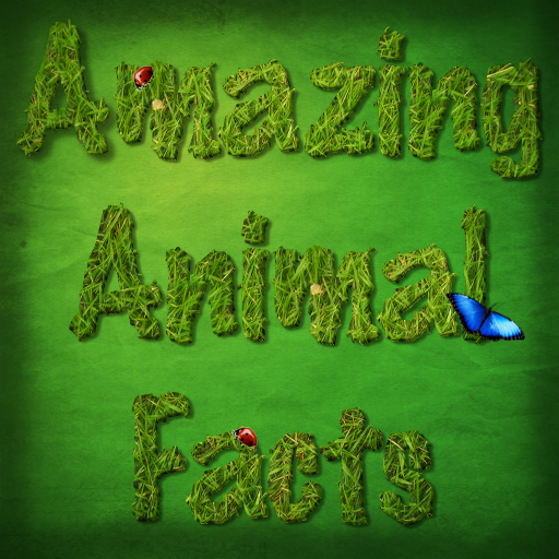 Unheard 15 amazing animal facts