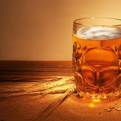 Seventeen secrets about Beer revealed!!