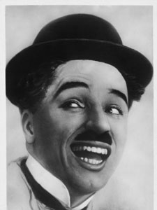 Silent stories of a Silent hero: Charlie Chaplin