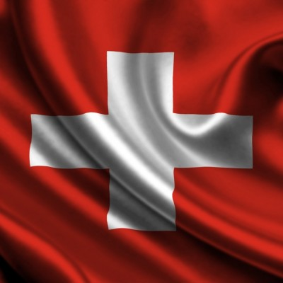 Interesting Swiss stories !!