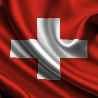 Interesting Swiss stories !!