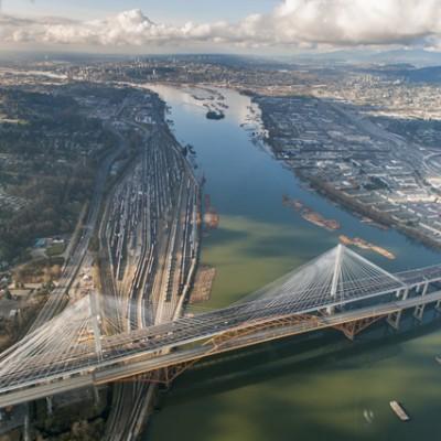 6 most spectacular mega projects