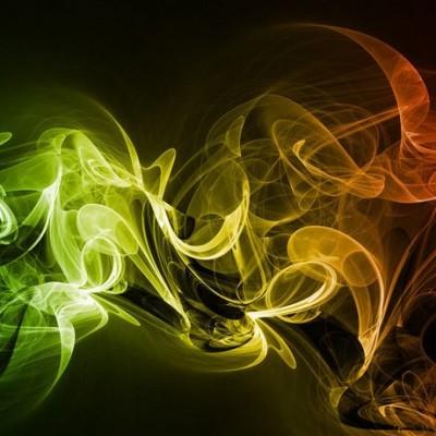 4.20 Random Facts About Marijuana