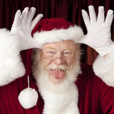 7 Myth-Busting Holiday Traditions