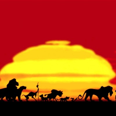 5 Shocking Facts About The Lion King
