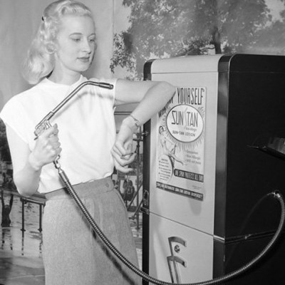 5 Mind-Blowing Inventions Of The Past
