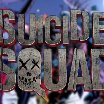 Get To Know The Suicide Squad