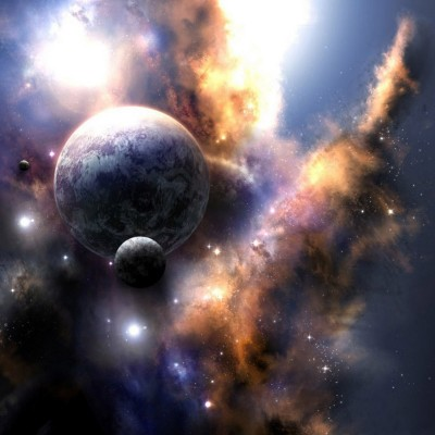 5 Transcending Facts About The Universe