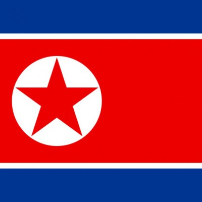 5 Everyday Activities Of The West Banned In North Korea