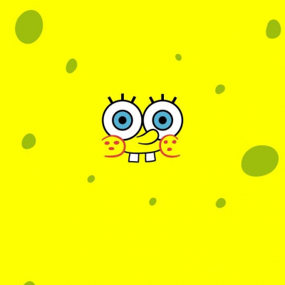5 Fun Facts You Didn't Know About Spongebob Squarepants