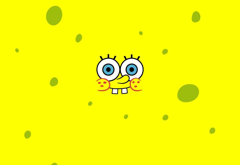 5 fun facts you didnt know about spongebob squarepants