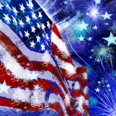 Significance Of July 4th – USA Independence Day