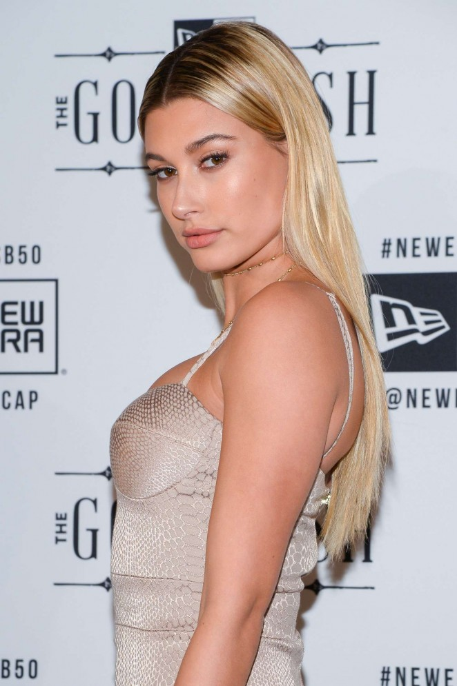 hailey_baldwin