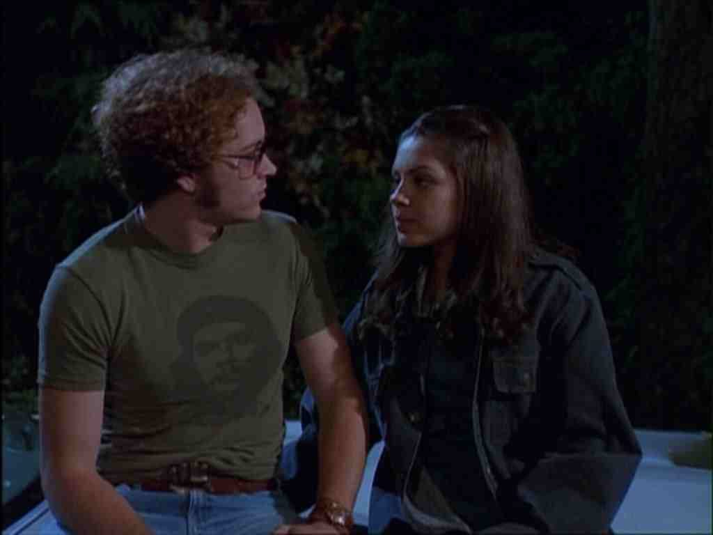 hyde_jackie_that70s_show