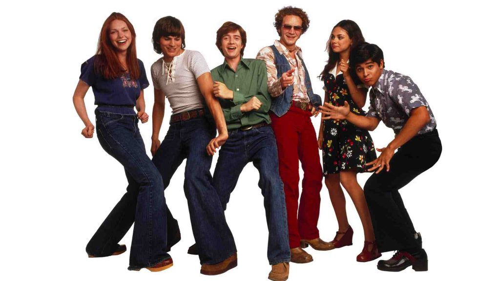 that_70s_show_cast