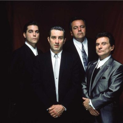 Top 5 Martin Scorsese movies – How many have you watched?
