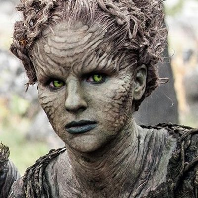 Significance of the Children of the Forest on Game of Thrones